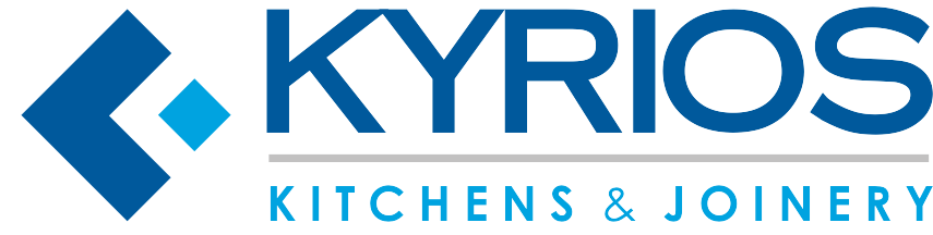 Kyrios Kitchens