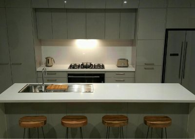 KITCHENS WEB 028
